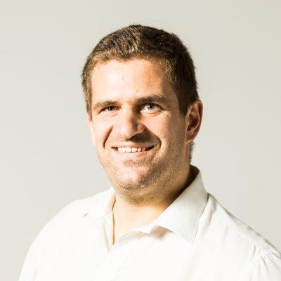 Markus Obländer
