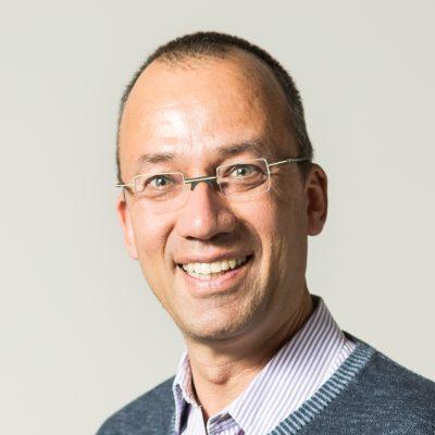 Michael Kock