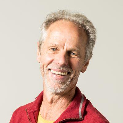 Ulrich Schneiderhan